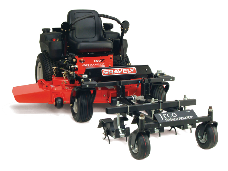 Gravely Mower Wiring Diagram On Gravely 991002 Wire Diagrams